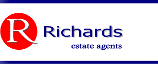 Richards Estate Agents